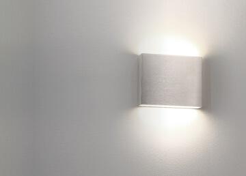 DET-IN   Asesoramiento sobre iluminación